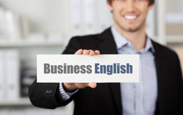 Inglés para negocios en Porriño