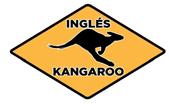 Kangaroo escuela de idiomas
