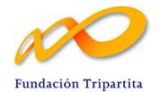 Fundación tripartita e inglés kangaroo